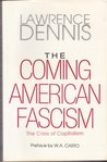 The coming American fascism: The crisis of capitalism