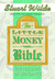 Little Money Bible by Stuart Wilde