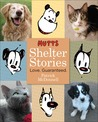 Shelter Stories