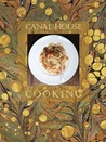 La Dolce Vita (Canal House Cooking, #7)