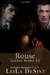 Rouse (London Brown, #3)
