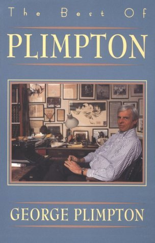 Review The Best of Plimpton PDF