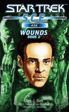 Wounds 2