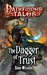 The Dagger of Trust (Pathfinder Tales)