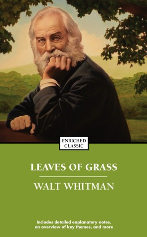 Download online Leaves of Grass ePub