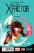 All-New X-Factor #2 (All-New Marvel Now All-New X-Factor, #2)