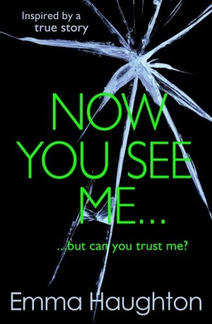 Now You See Me - Emma Haughton epub download and pdf download