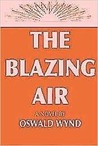 The Blazing Air
