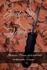 Jealousy & Yams (Stories From Hartford #2)
