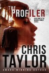 The Profiler (The Munro Family, #1)