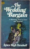 The Wedding Bargain