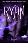 Ryan by Poppet