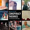 The Rough Guide to Conspiracy Theories 1