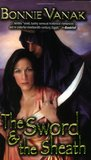The Sword & the Sheath (Khamsin Egyptian #5)