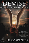 The Demise of Fyne Literature