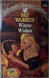 Winter Wishes (Silhouette Special Edition, No 632)