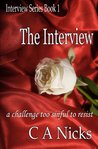 The Interview (The Interview, #1)