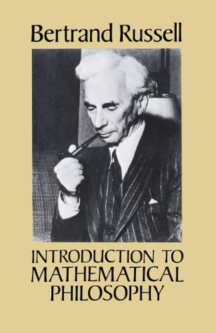 Philosophical writing : an introduction