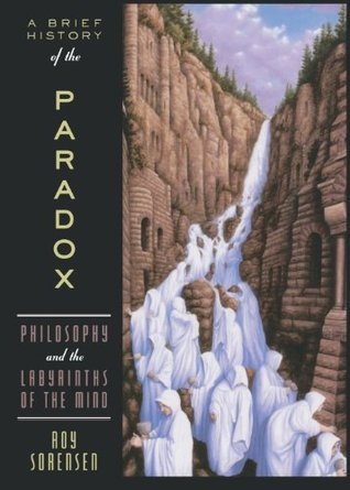 history of philosophy menos paradox essay Free sample socrates essay on menos paradox the philosophy that if a family films finance food health history history other india language literature.