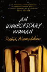An Unnecessary Woman
