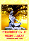 Introduction to Mindfulness by Dean Amory