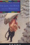 The Lion, the Witch and the Wardrobe (Collins Modern Classics)