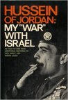 "My ""War"" with Israel"