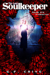 The Last Soulkeeper (The Soulkeepers, #6)