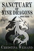 Sanctuary of Nine Dragons by Christina Weigand