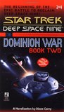 Call to Arms (Star Trek: The Dominion War, #2)