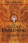 The Great Darkening (Epic of Haven Trilogy)