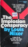 The Implosion Conspiracy