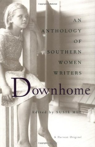 Downhome by Susie Mee