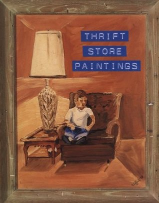 Download Thrift Store Paintings PDB