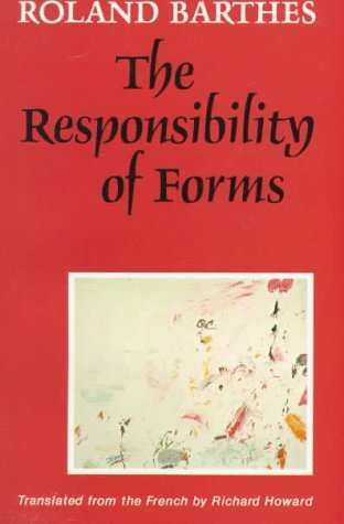 500 Word Essay On Responsibility