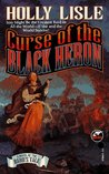 Curse of the Black Heron: A Bard's Tale Novel