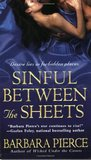 Sinful Between the Sheets (Carlisle Family, #2)