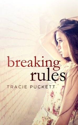 Breaking Rules epub download and pdf download