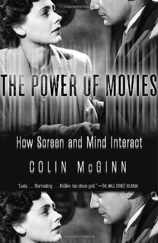 Download free The Power of Movies: How Screen and Mind Interact MOBI