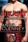 Heart of a Highland Warrior