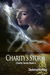 Charity's Storm (Charity, #4)