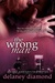 The Wrong Man (Love Unexpec...