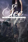 See (See #1) (Web of Hearts and Souls #4)