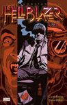 Hellblazer, Vol. 7: Tainted Love (Hellblazer New Edition, #7)