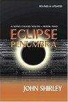 Eclipse Penumbra (A Song Called Youth, #2)