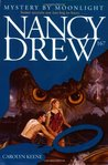 Mystery by Moonlight (Nancy Drew, #167)