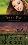 Hearth Fires