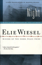 Night (The Night Trilogy, #1)