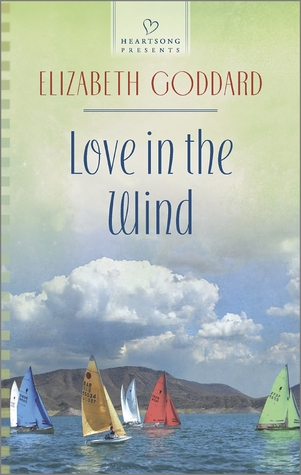 Love in the Wind