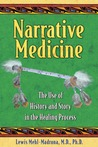 Narrative Medicine: The Use of History and Story in the Healing Process